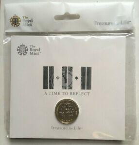 (new & Sealed) 2018 Armistice Première Guerre Mondiale £ 2 Coin Set Royal Comme Neuf Uk Bu-afficher Le Titre D'origine