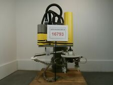 Sankyo Seiki 5407001 4 Axis Pick Amp Place Robot Sr5407 Scara Art Applied As Is