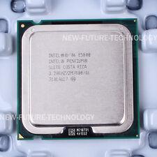 Intel Pentium Dual-Core E5800 (AT80571PG0882ML) SLGTG CPU 800/3.2 GHz LGA 775
