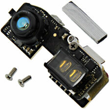 Genuine NEW DJI Spark - Forward Vision Sensor Module and Compass