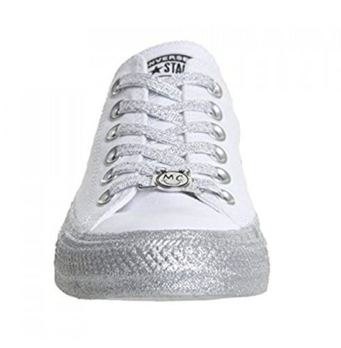T Miley Chaussures Converse Cirus 38 Favqzzn