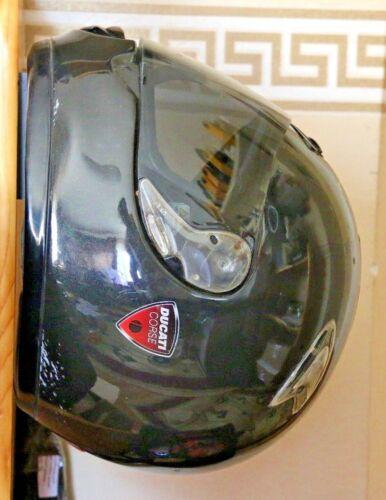 Supporto a parete CASCO ripiano Nero Casco Supporto Casco Per Bicicletta Casco Moto Casco Casco MONTALA