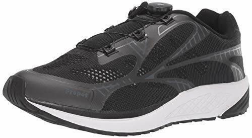 Choose SZ//color Details about  /Propet Men/'s One Reel Fit Sneaker