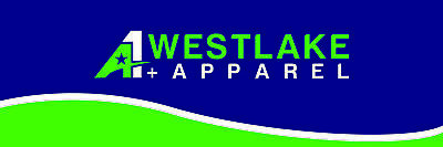A1Westlake+Apparel