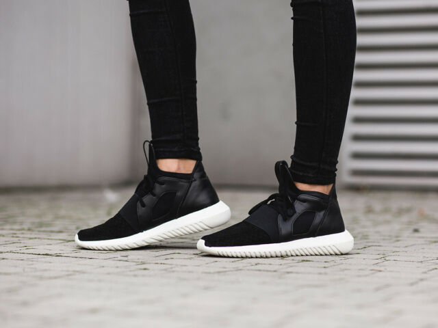Adidas Tubular Defiant W By OZSALE for sale