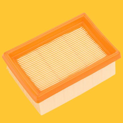 Air Filter Kit For Stihl TS400 Concrete Cut Off Saw Parts USA SHIPPING