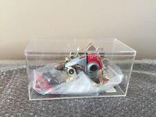 Snarl 100% Complete Dinobot 1985 Vintage Hasbro G1 Transformers