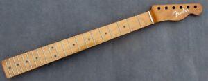 Fender Vintera Mod 60s Teleaster Maple Neck - 0999892920