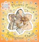 Flower Fairies Springtime Dance by Cicely Mary Barker (Hardback, 2006)