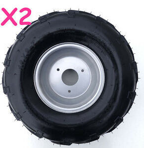 Back To Search Resultsautomobiles & Motorcycles Go Kart Karting Atv Utv Buggy 16x8-7 Inch Wheel Tubeless Tyre Tire With Hub Go Kart Parts & Accessories