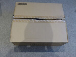 CISCO-CISCO3925E-SEC-K9-CISCO-3925E-SECURITY-ROUTER-CHASSIS