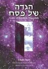 Gates of Freedom: A Passover Haggadah by Chaim Stern (Paperback / softback, 1999)