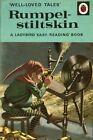 Well-Loved Tales: Rumpelstiltskin by Penguin Books Ltd (Hardback, 2015)