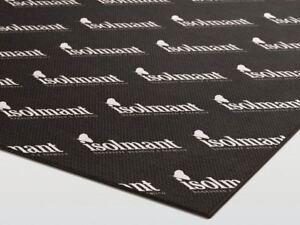 ISOLMANT-ISOLTILE-Isolante-acustico-sottopavimento-in-ceramica-o-parquet