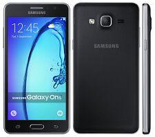 Samsung Galaxy On5 G550T 8GB T-Mobile GSM Unlocked Smartphone