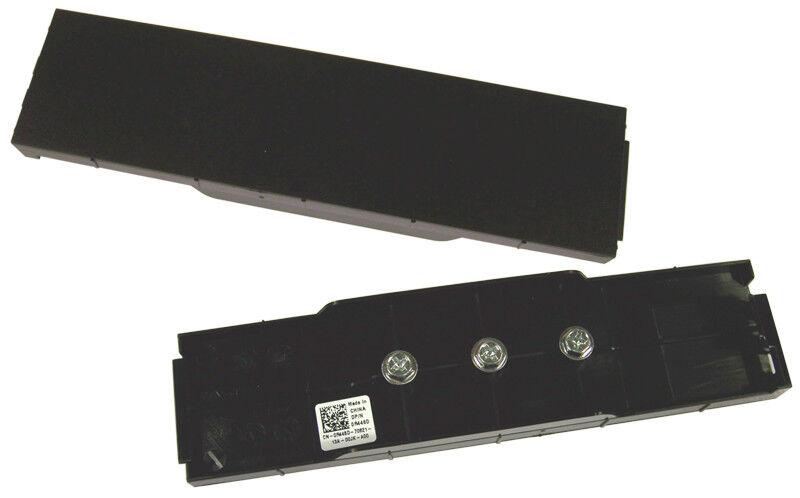 Dell 13.3cm Drive Filler Blank w Screws NEW R446D