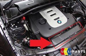 BMW-NEW-GENUINE-3-SERIES-E90-E91-E92-E93-AIR-PIPE-CHANEL-SUCTION-HOOD-7791985