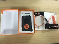 Miops NT Smart Camera Trigger-non funzionante