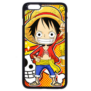iphone xs max case one piece