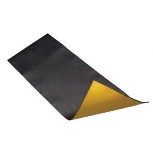 sinuslive adm anti dr hn matte selbstklebend sinus live bitumenmatten d mmung ebay. Black Bedroom Furniture Sets. Home Design Ideas