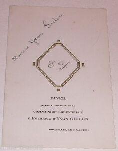 Ancien-Menu-de-Communion-Solennelle-du-3-mai-1931-Esther-amp-Yvan-GIELEN