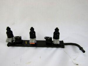 Mn143974-Schlauch-Einspritzung-mit-Serie-Einspritzduesen-Benzin-Mitsubishi-Colt