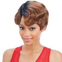 Freetress Equal Synthetic In Style Wig - Bessie