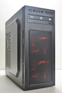 PC-Para-Juegos-i5-3-0GHz-8GB-DDR3-500GB-HDD-HDMI-tarjeta-de-graficos-USB-3-0-aclaramiento