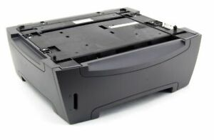 Lexmark-28S0803-Paper-Drawer-Tray-550-Sheet-E250-E350-E352-E450-X340