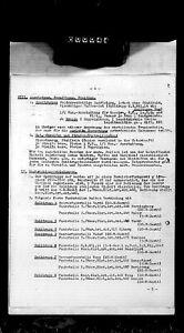 210. Infanterie Division Kriegstage - Norwegen Petsamo Januar - Dezember 1943