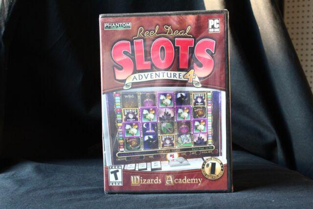 casinoproper online casino