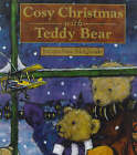 Cosy Christmas with Teddy Bear by Jacqueline McQuade (Paperback, 2000)