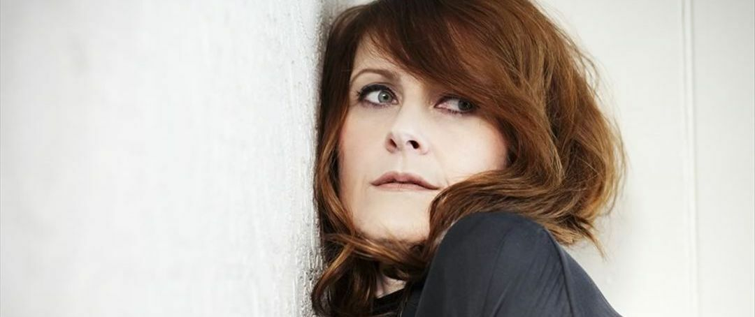 Alison Moyet Tickets (21+ Event)