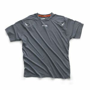 Scruffs-Active-Poly-UV-Protected-Work-T-Shirt