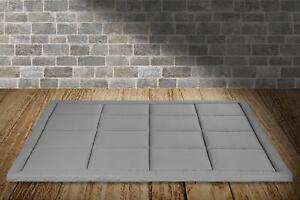Materasso-Letto-Futon-Materasso-da-Terra-Bed-Ground