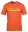 miniature 20 - Mine Kids T-Shirt Boys Girls Gamer Gaming Tee Top