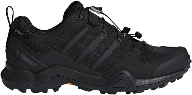 adidas walking trainers, OFF 76%,Buy!