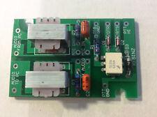 """EASY DIGI?""  Interface Card, FT-8 PSK RTTY SSTV NBEMS JT-65 FT-8 FT-4 others"