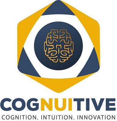 Cognuitive Solutions Inc