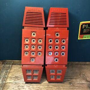 MERLIN-GIOCO-ELETTRONICO-PORTATILE-vintage-gioco-portatile-Palitoy