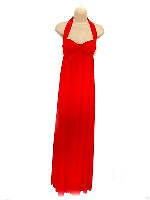 Next Women`s Dress Lace Blush Size 14Tall,16
