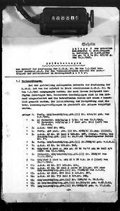 Heeresgruppe Mitte - Kriegstagebuch Rußland von Juni 1941 - Mai 1943