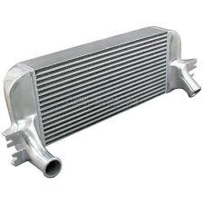 """CXRacing Intercooler 36.5""""x11.25""""x4"""" For 2003-2006 Dodge Neon SRT4 SRT-4"""
