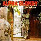 Jah Victory by Alpha Blondy (CD, Jan-2011, Ais)