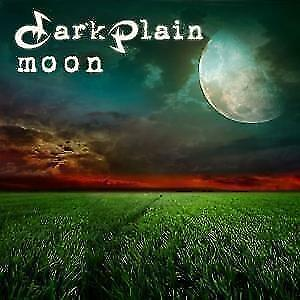 1 von 1 - DARKPLAIN MOON DIGIPAK CD NEU & OVP    REGAL 1