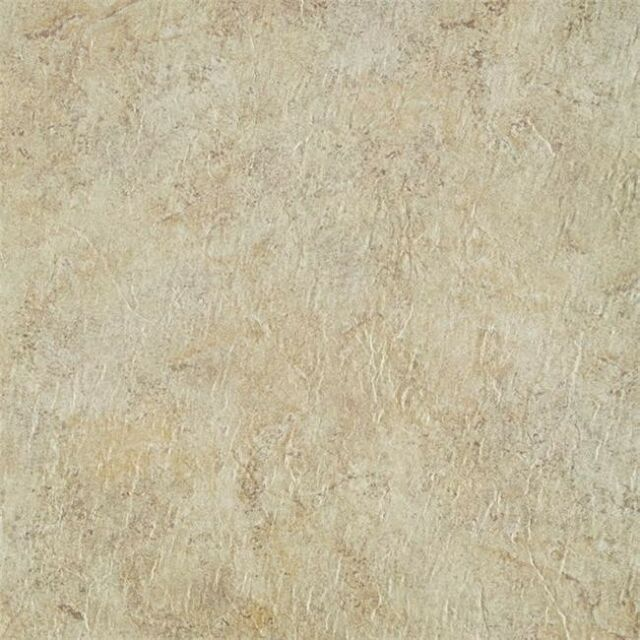18 X 18 In Majestic Ghibli Beige Granite Self Adhesive Vinyl Floor Tile 10 T For Sale Online