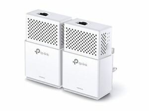 TP-Link-TL-PA7010-KIT-AV1000-Gigabit-Powerline-Adapter-HD-3D-4K-Video-Twin-Pack