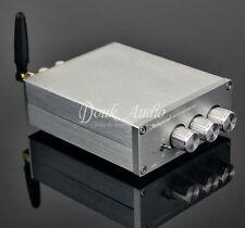 Mini Amp TPA3116 HiFi Bluetooth 4.0 Digital Power Amplifier Audio Receiver 50W*2