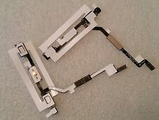Teclado Cable Flexible Teclado Teclado Für Samsung Galaxy Note 3 N9005 N9000