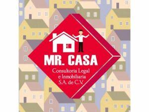 Bonita Casa en Los Álamos Melchor Ocampo